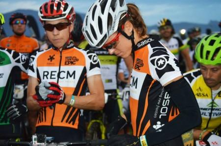 Photo: Team RE:CM