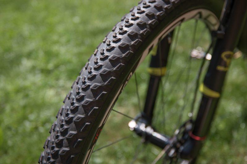 Annika VM cykel-10