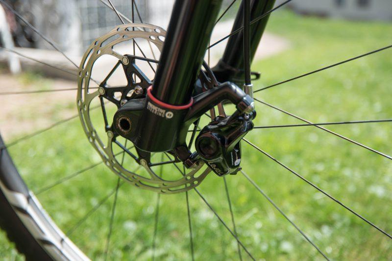 Annika VM cykel-11
