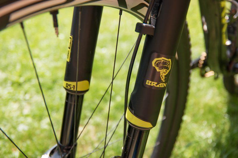 Annika VM cykel-12
