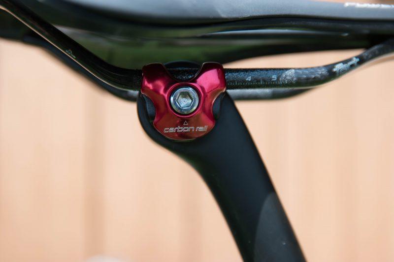 Annika VM cykel-16