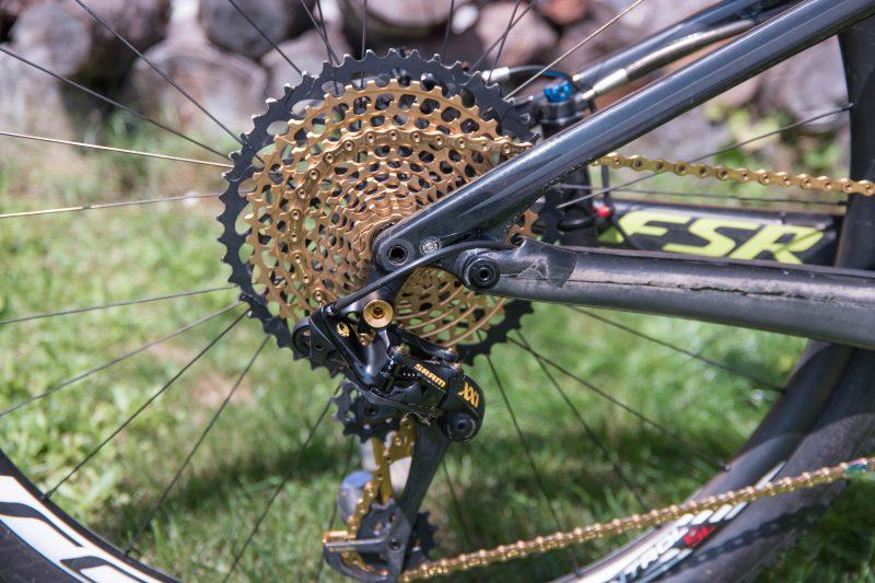 Annika VM cykel-4