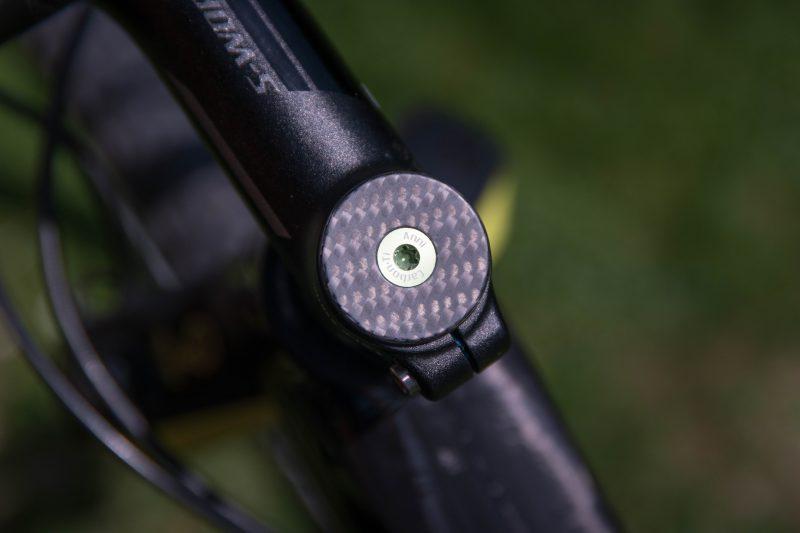 Annika VM cykel-8