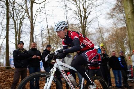 Maglebjerg forceres (tak for lån af billede til Bo Skakke (www.marginmedia.dk)